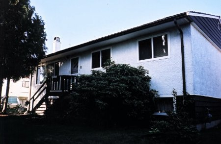 Main Photo: 13439 64A Avenue, Surrey: House for sale (West Newton)
