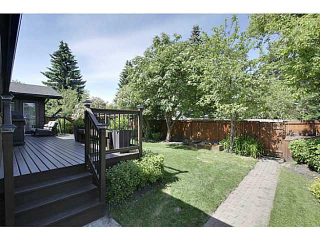 Photo 19: Photos: 2211 LAKE BONAVISTA Drive SE in CALGARY: Lk Bonavista Estates Residential Detached Single Family for sale (Calgary)  : MLS®# C3575324