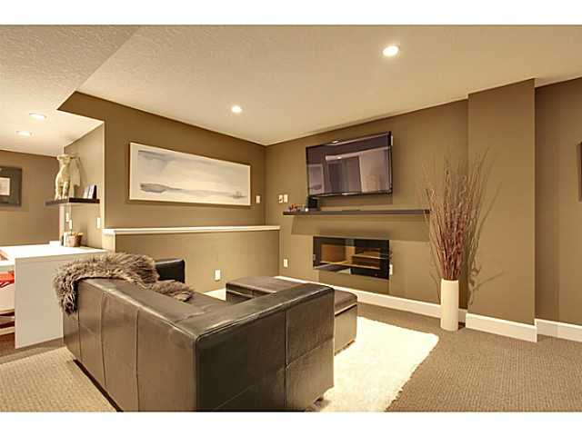 Photo 17: Photos: 2211 LAKE BONAVISTA Drive SE in CALGARY: Lk Bonavista Estates Residential Detached Single Family for sale (Calgary)  : MLS®# C3575324