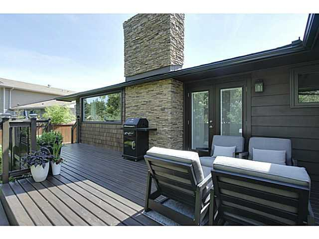Photo 20: Photos: 2211 LAKE BONAVISTA Drive SE in CALGARY: Lk Bonavista Estates Residential Detached Single Family for sale (Calgary)  : MLS®# C3575324