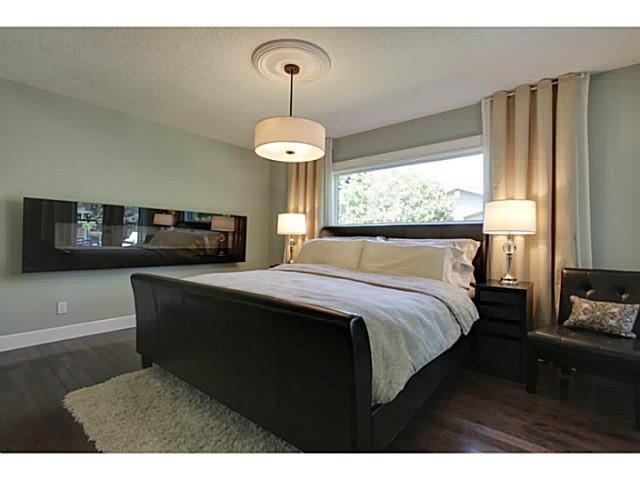 Photo 11: Photos: 2211 LAKE BONAVISTA Drive SE in CALGARY: Lk Bonavista Estates Residential Detached Single Family for sale (Calgary)  : MLS®# C3575324