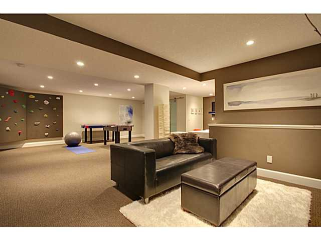 Photo 16: Photos: 2211 LAKE BONAVISTA Drive SE in CALGARY: Lk Bonavista Estates Residential Detached Single Family for sale (Calgary)  : MLS®# C3575324