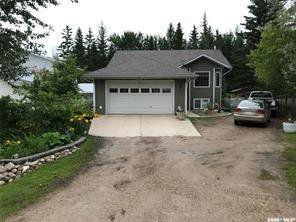 Main Photo: 336 Seppala Place in Chitek Lake: Residential for sale : MLS®# SK839111