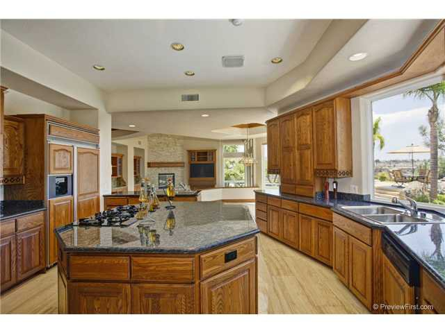 Photo 7: Photos: SCRIPPS RANCH House for sale : 5 bedrooms : 10991 Twinleaf Court in San Diego