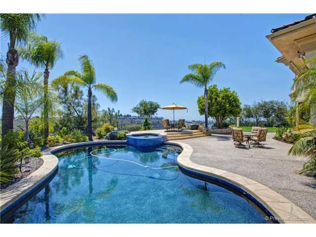 Photo 18: Photos: SCRIPPS RANCH House for sale : 5 bedrooms : 10991 Twinleaf Court in San Diego