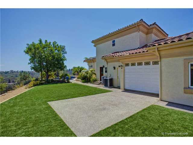Photo 20: Photos: SCRIPPS RANCH House for sale : 5 bedrooms : 10991 Twinleaf Court in San Diego