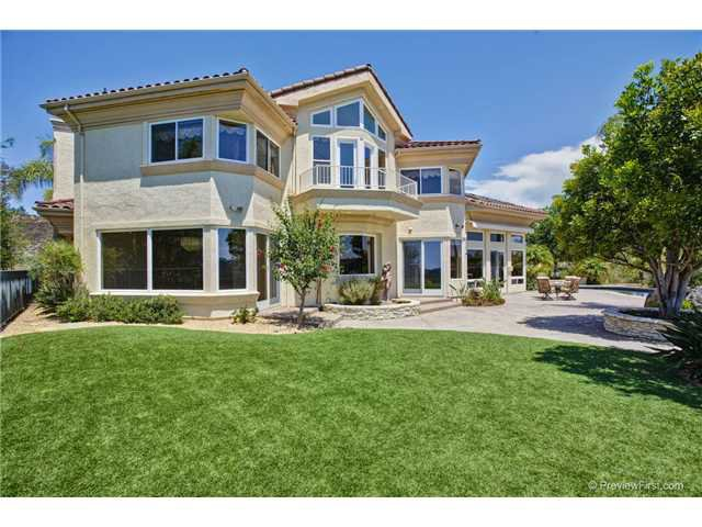Photo 19: Photos: SCRIPPS RANCH House for sale : 5 bedrooms : 10991 Twinleaf Court in San Diego