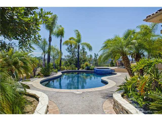 Photo 24: Photos: SCRIPPS RANCH House for sale : 5 bedrooms : 10991 Twinleaf Court in San Diego