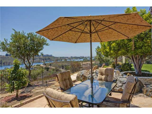 Photo 21: Photos: SCRIPPS RANCH House for sale : 5 bedrooms : 10991 Twinleaf Court in San Diego