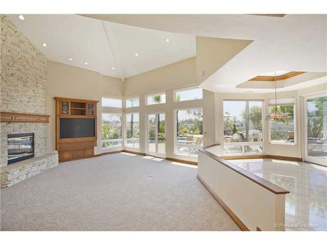 Photo 9: Photos: SCRIPPS RANCH House for sale : 5 bedrooms : 10991 Twinleaf Court in San Diego