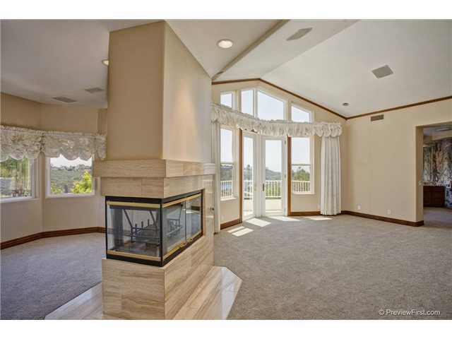 Photo 11: Photos: SCRIPPS RANCH House for sale : 5 bedrooms : 10991 Twinleaf Court in San Diego