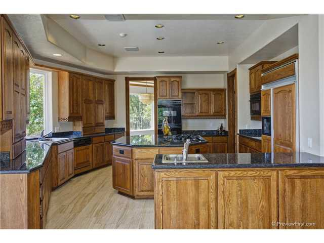 Photo 8: Photos: SCRIPPS RANCH House for sale : 5 bedrooms : 10991 Twinleaf Court in San Diego
