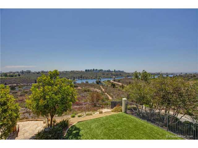 Photo 12: Photos: SCRIPPS RANCH House for sale : 5 bedrooms : 10991 Twinleaf Court in San Diego