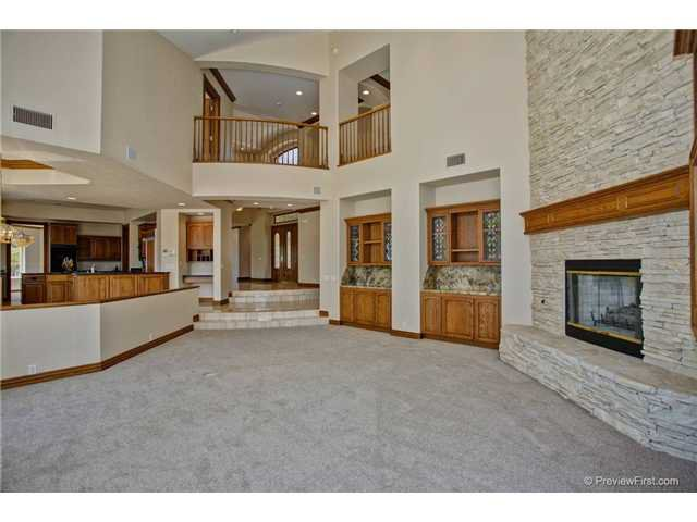 Photo 10: Photos: SCRIPPS RANCH House for sale : 5 bedrooms : 10991 Twinleaf Court in San Diego