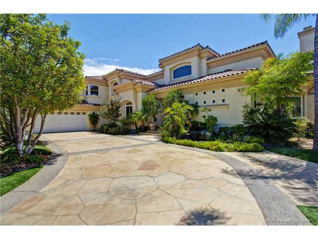 Photo 3: Photos: SCRIPPS RANCH House for sale : 5 bedrooms : 10991 Twinleaf Court in San Diego