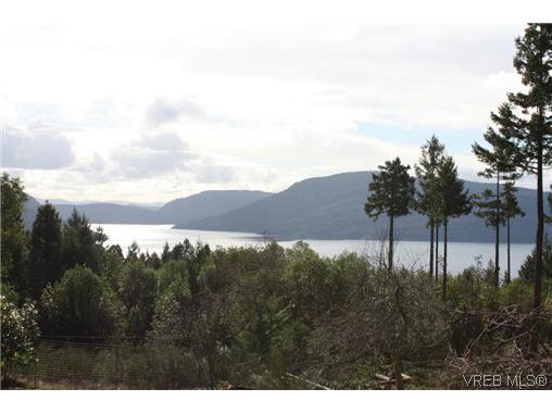 Main Photo: 117 Murrelet Pl in SALT SPRING ISLAND: GI Salt Spring House for sale (Gulf Islands)  : MLS®# 631880