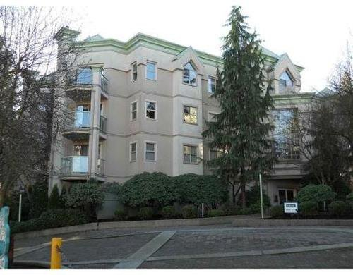 Main Photo: 104 A 2615 Jane Street in Port Coquitlam: Central Pt Coquitlam Condo for sale : MLS®# R2138890