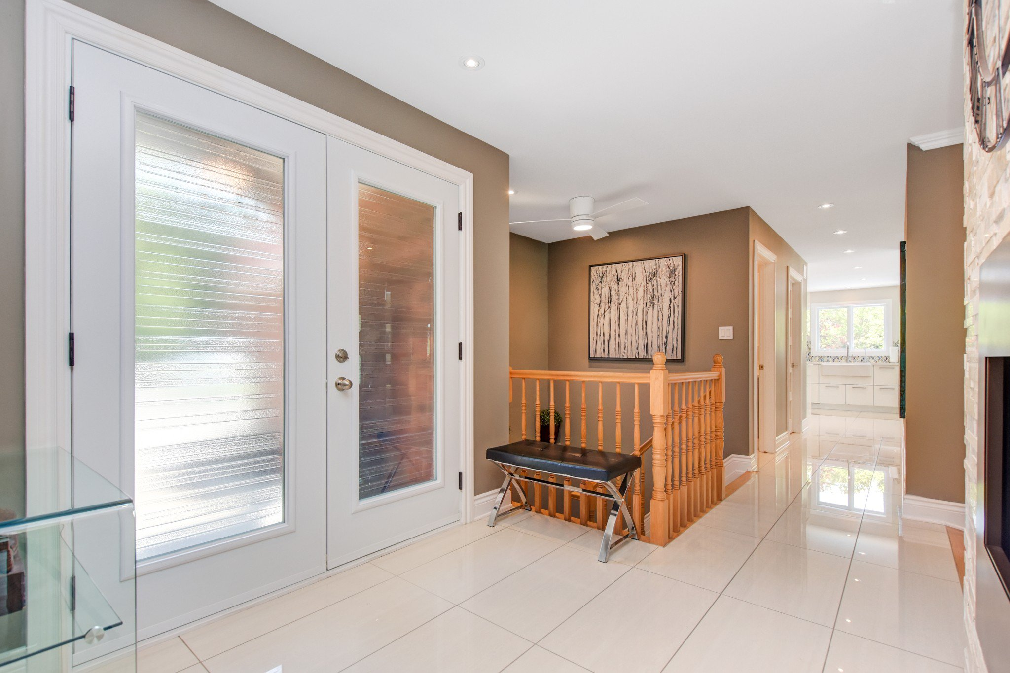 Photo 8: Photos: 1490 REINDEER WAY.: Greely House for sale (Ottawa)  : MLS®# 1109530