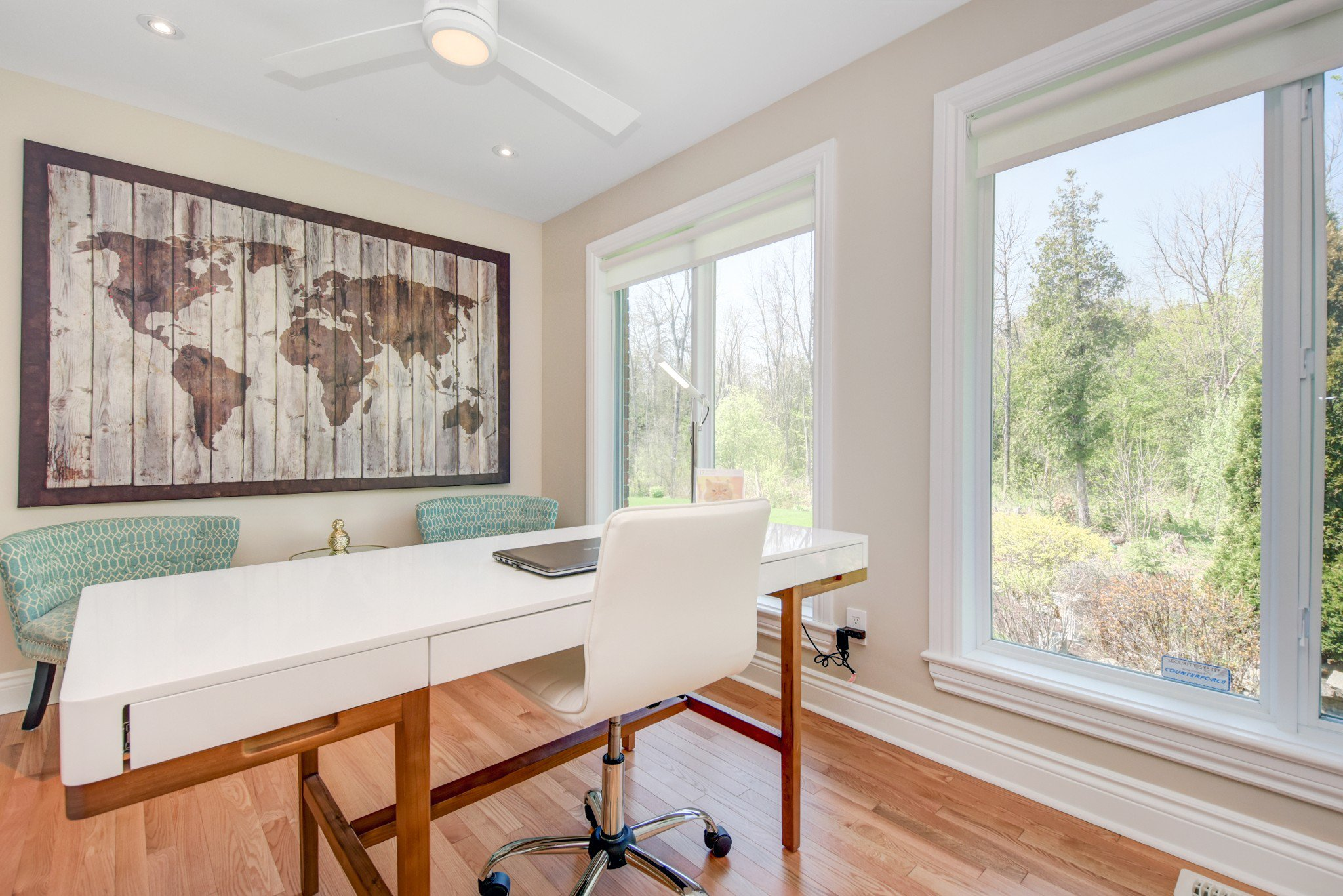 Photo 35: Photos: 1490 REINDEER WAY.: Greely House for sale (Ottawa)  : MLS®# 1109530