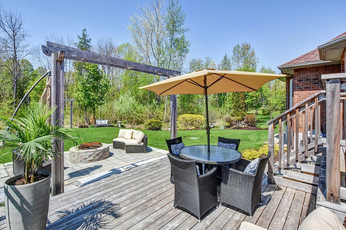 Photo 62: Photos: 1490 REINDEER WAY.: Greely House for sale (Ottawa)  : MLS®# 1109530