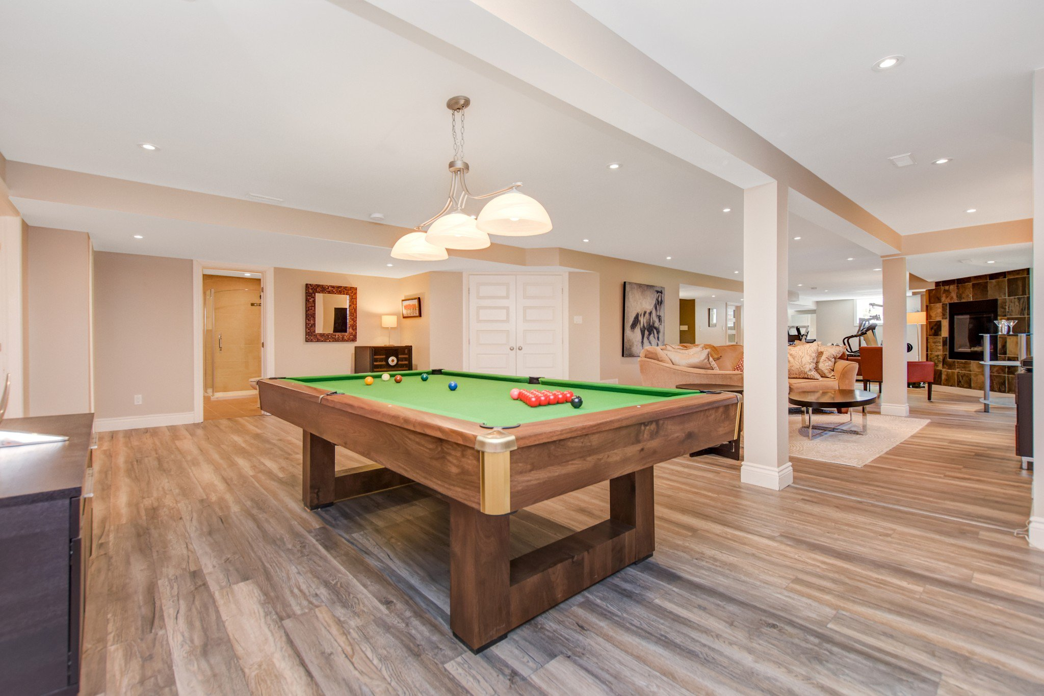 Photo 50: Photos: 1490 REINDEER WAY.: Greely House for sale (Ottawa)  : MLS®# 1109530