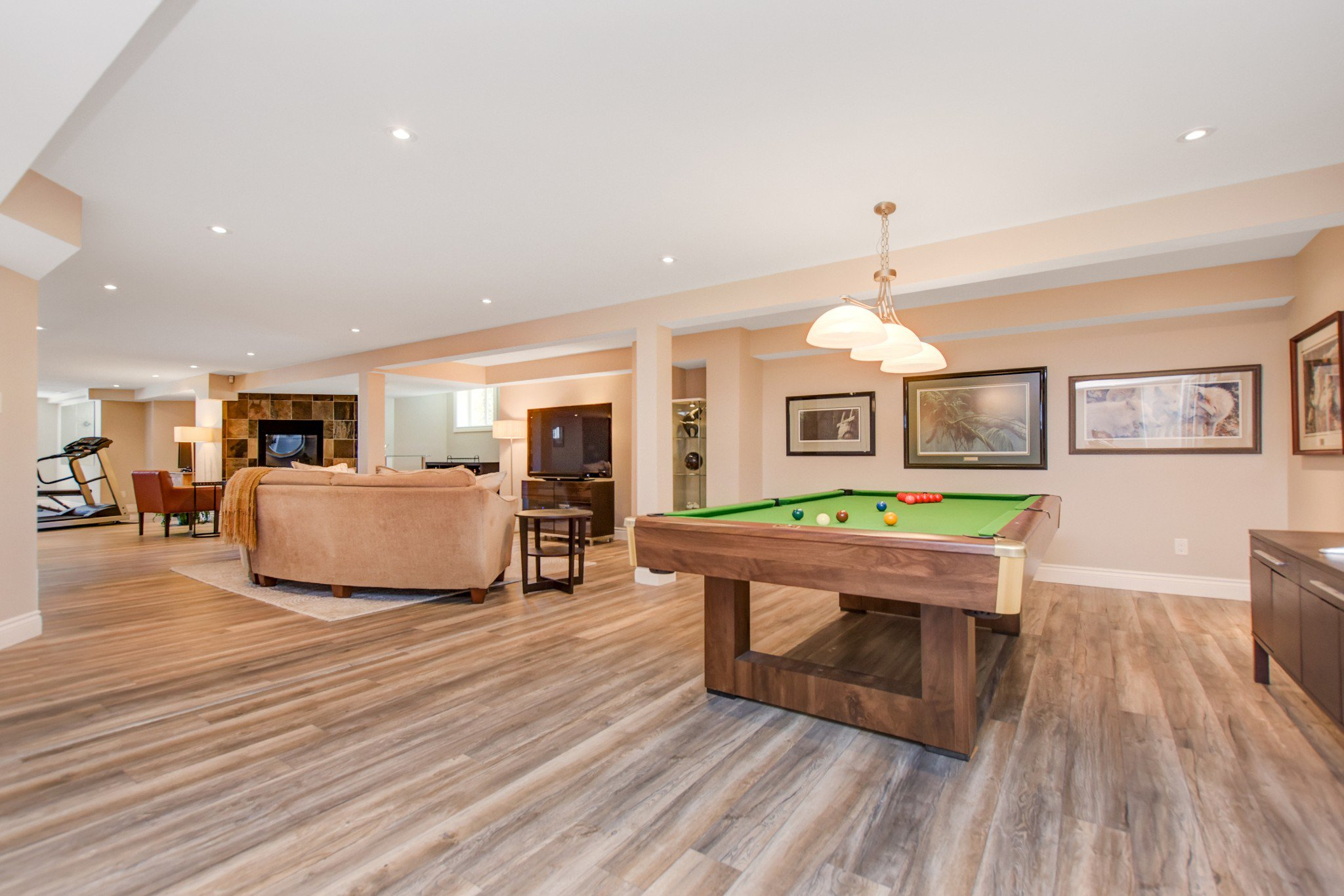 Photo 51: Photos: 1490 REINDEER WAY.: Greely House for sale (Ottawa)  : MLS®# 1109530