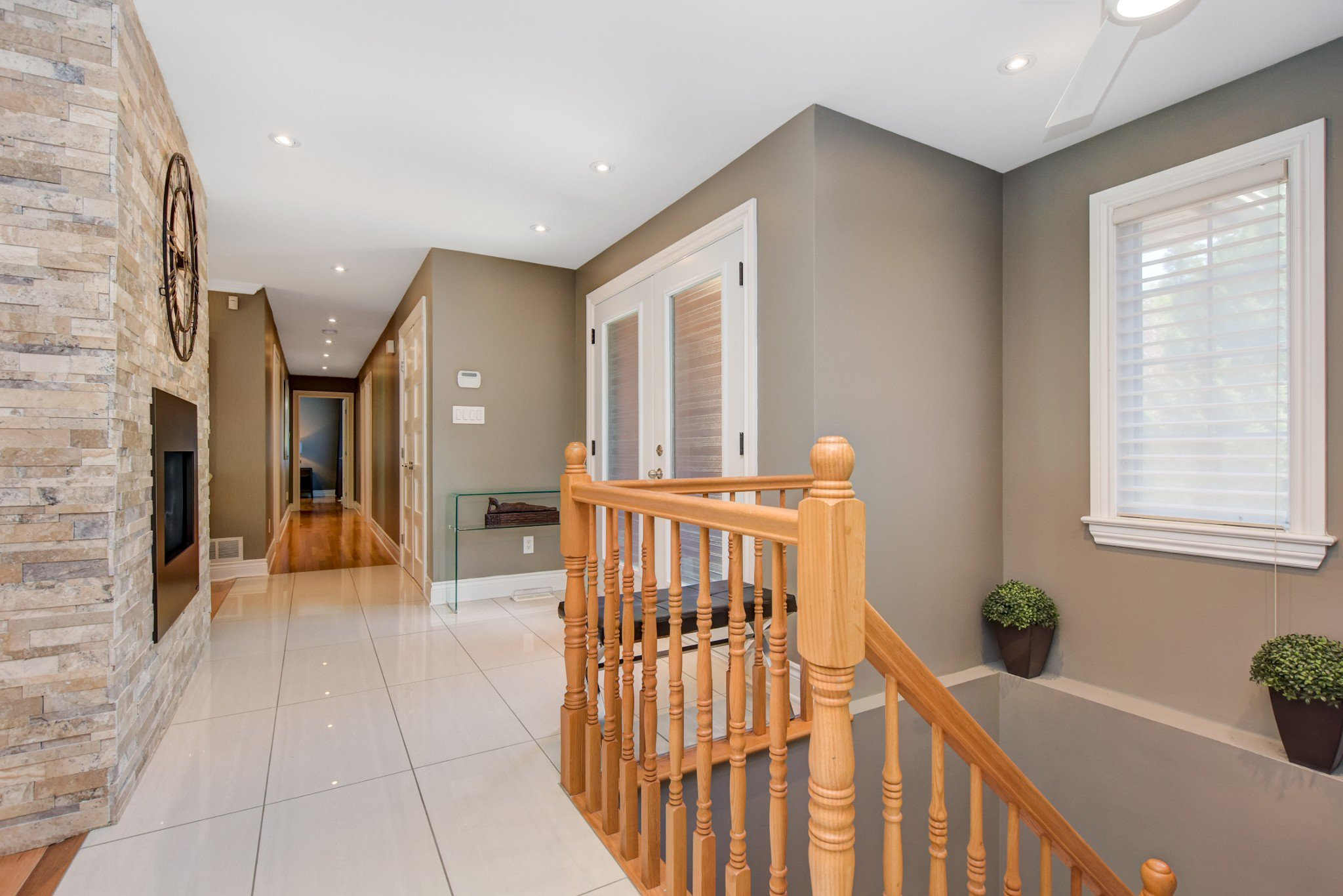 Photo 9: Photos: 1490 REINDEER WAY.: Greely House for sale (Ottawa)  : MLS®# 1109530