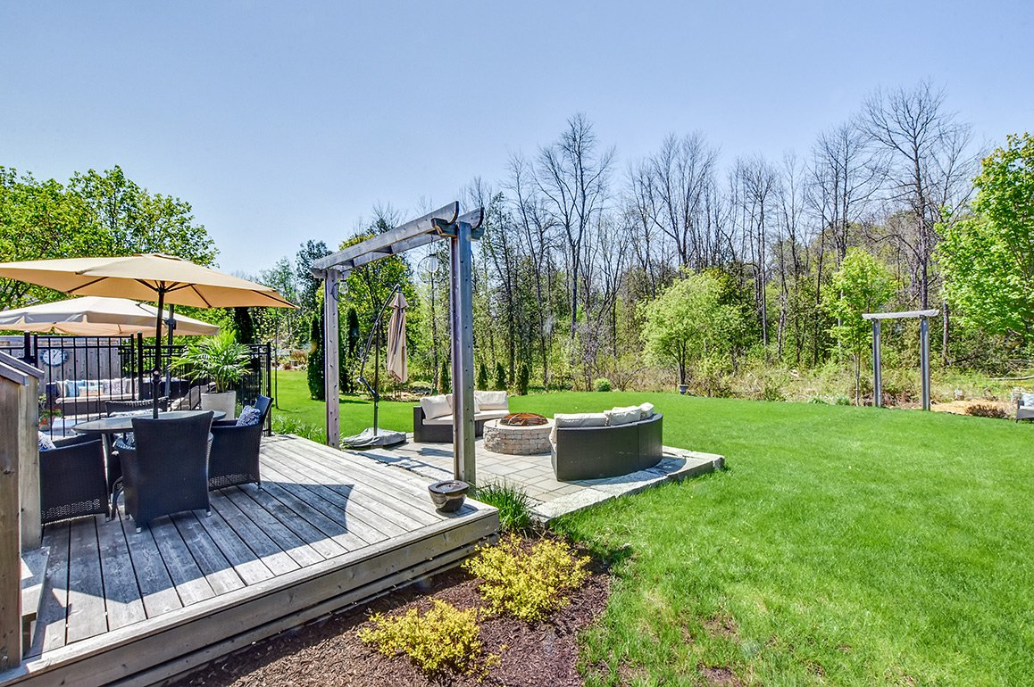 Photo 63: Photos: 1490 REINDEER WAY.: Greely House for sale (Ottawa)  : MLS®# 1109530