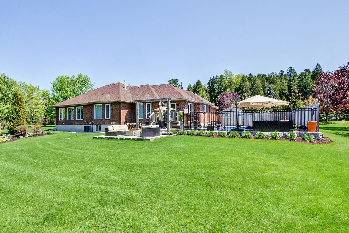 Photo 66: Photos: 1490 REINDEER WAY.: Greely House for sale (Ottawa)  : MLS®# 1109530