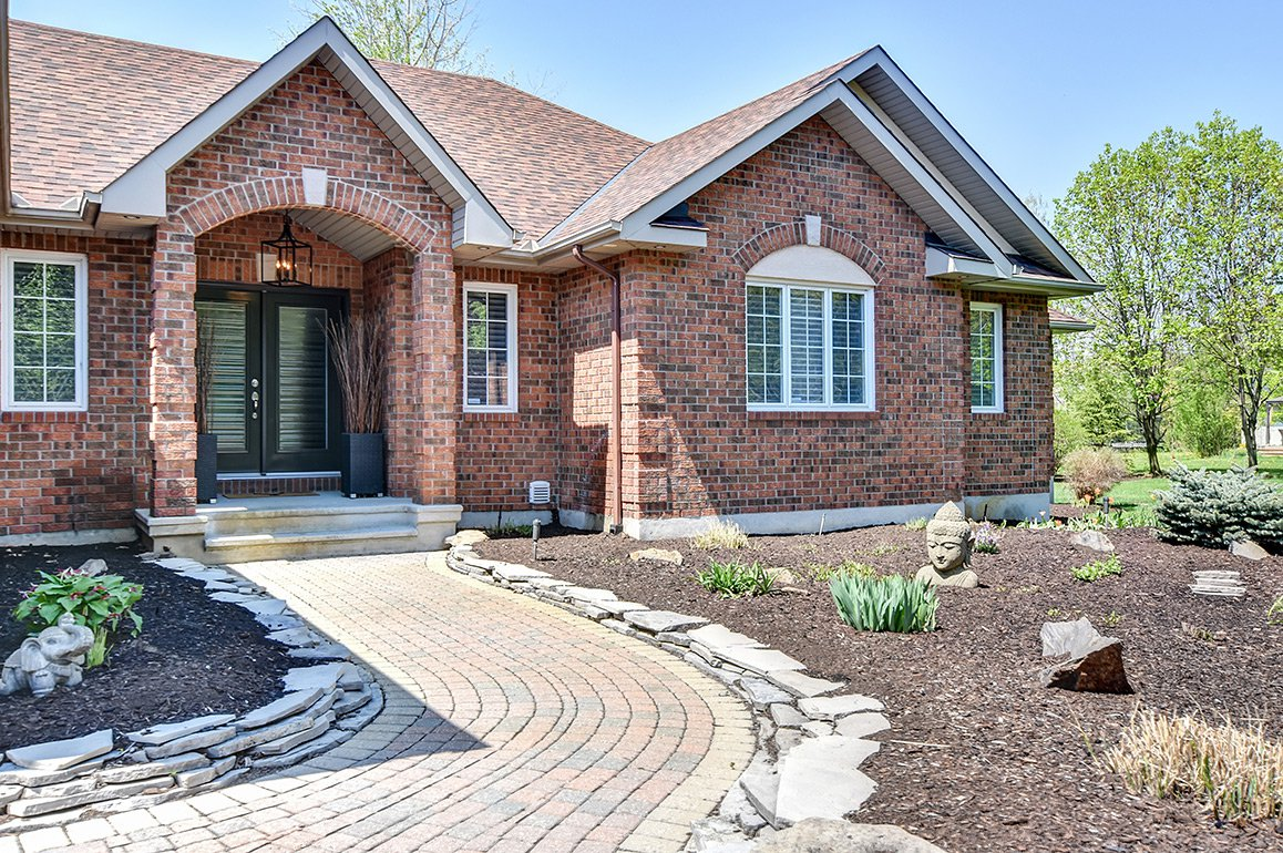 Photo 6: Photos: 1490 REINDEER WAY.: Greely House for sale (Ottawa)  : MLS®# 1109530