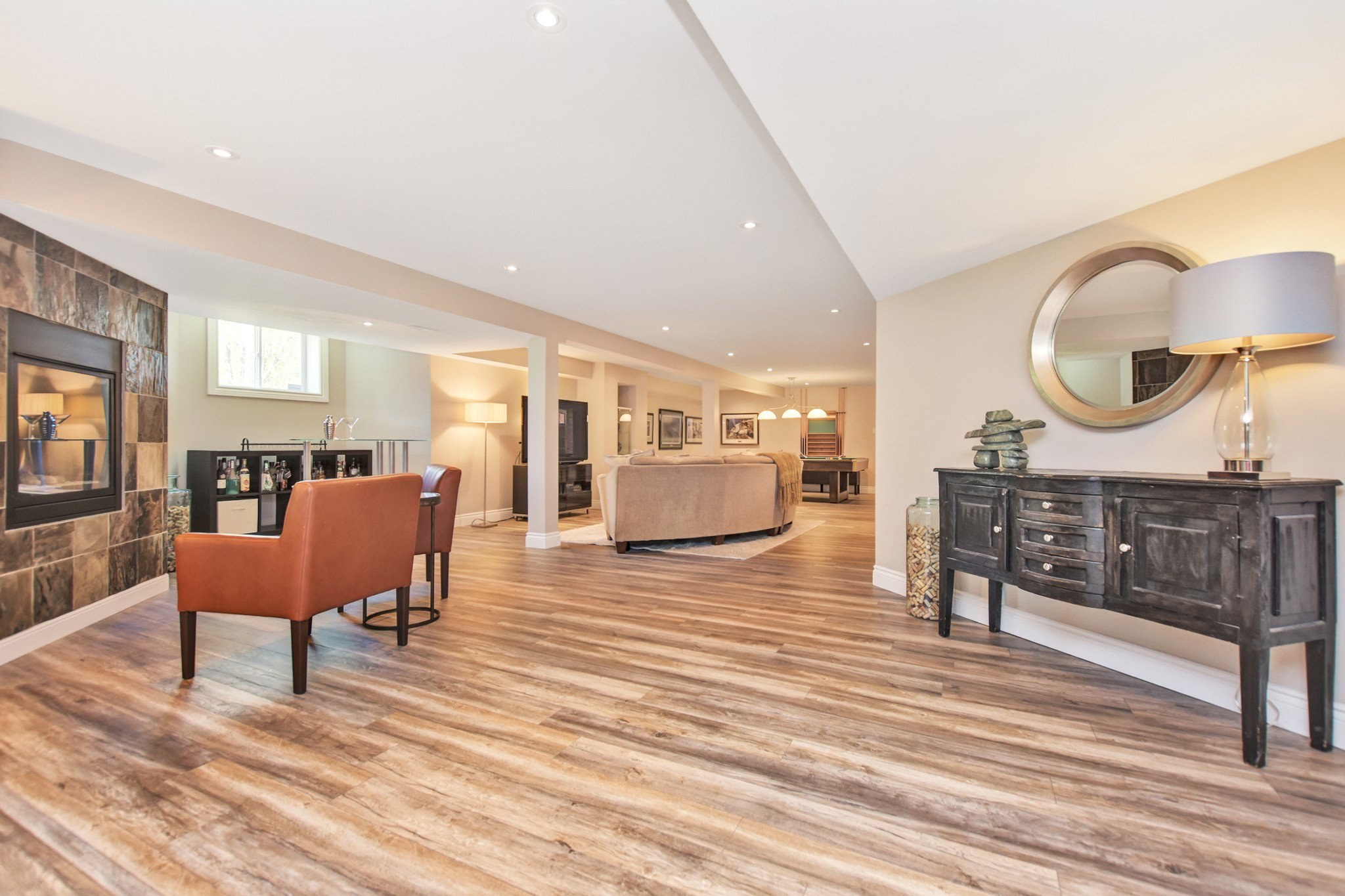 Photo 46: Photos: 1490 REINDEER WAY.: Greely House for sale (Ottawa)  : MLS®# 1109530