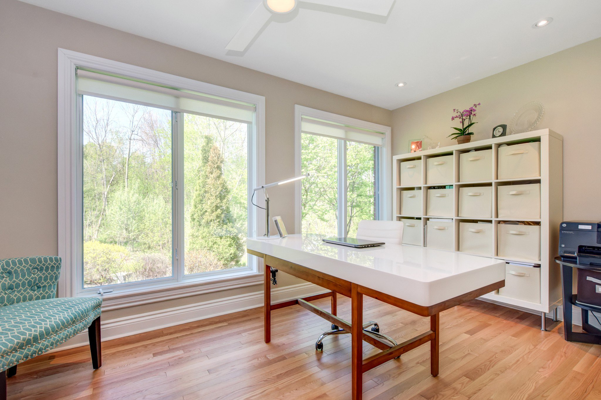 Photo 34: Photos: 1490 REINDEER WAY.: Greely House for sale (Ottawa)  : MLS®# 1109530