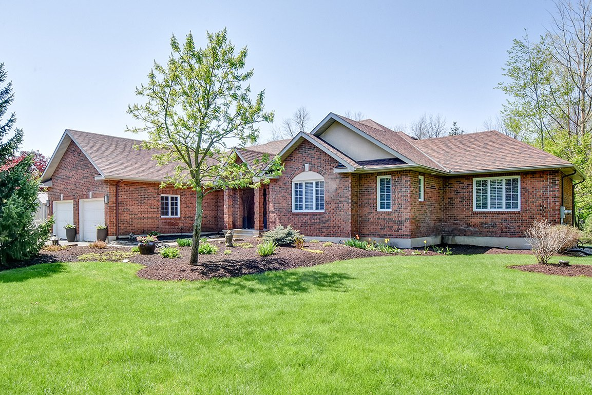 Photo 4: Photos: 1490 REINDEER WAY.: Greely House for sale (Ottawa)  : MLS®# 1109530