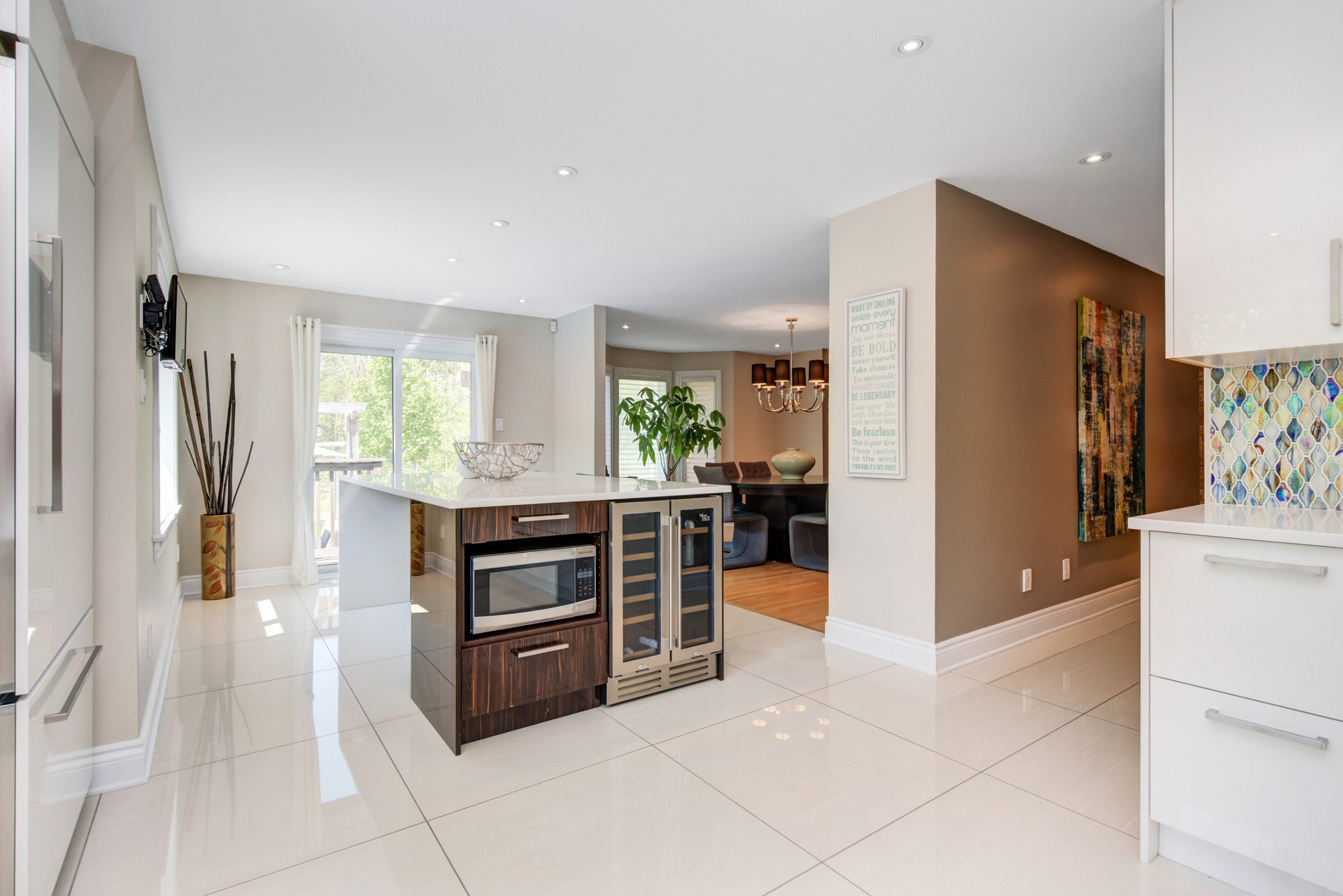 Photo 27: Photos: 1490 REINDEER WAY.: Greely House for sale (Ottawa)  : MLS®# 1109530