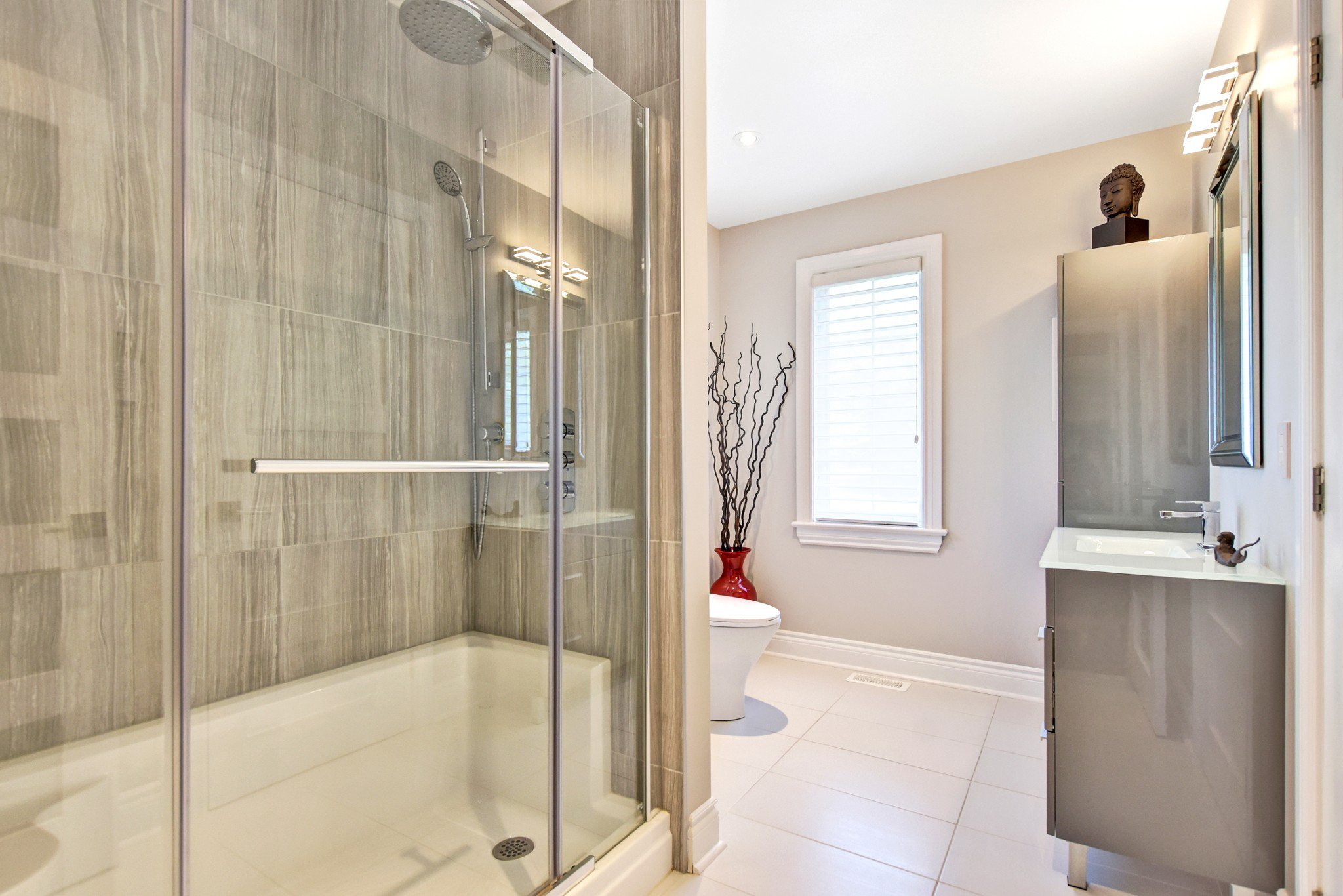 Photo 44: Photos: 1490 REINDEER WAY.: Greely House for sale (Ottawa)  : MLS®# 1109530