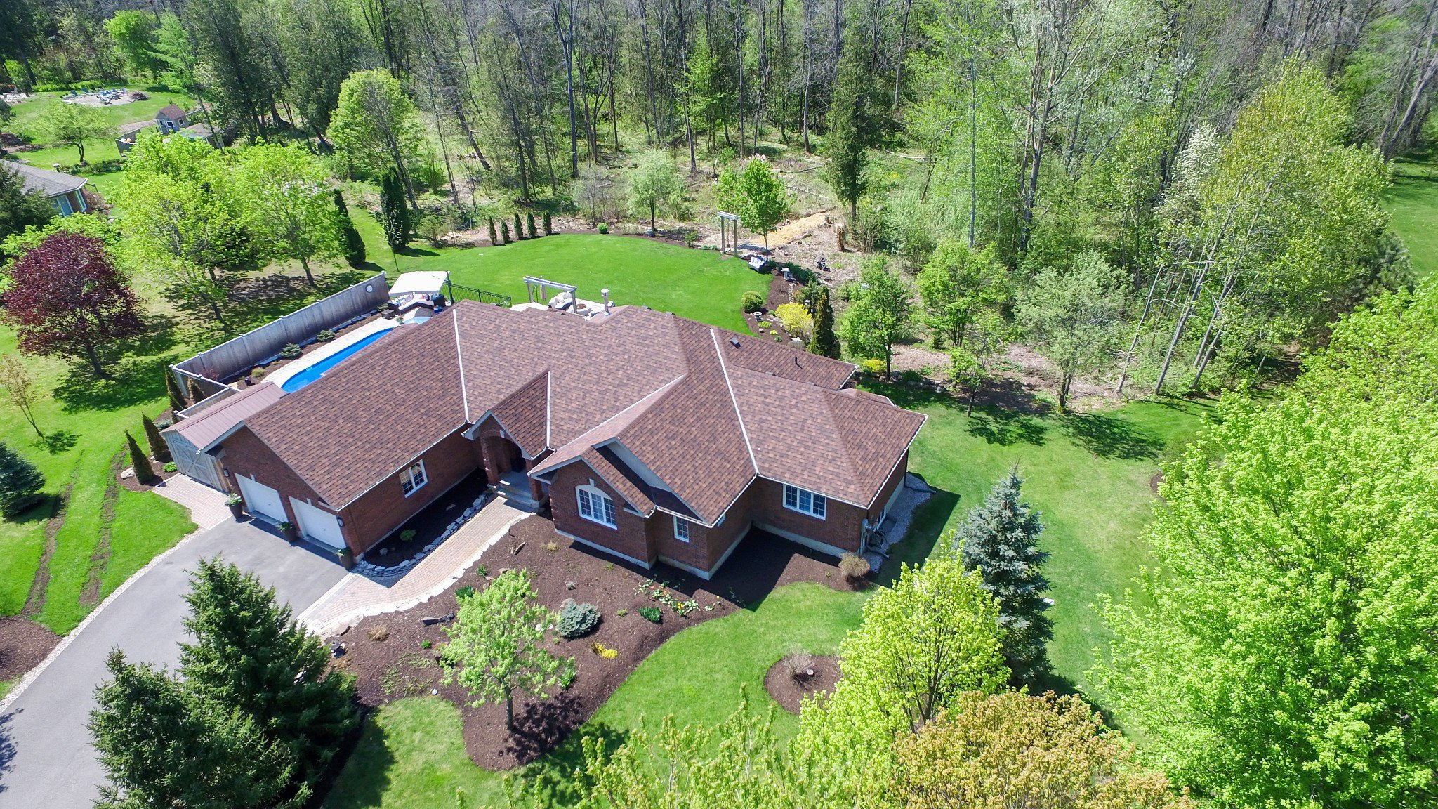 Photo 2: Photos: 1490 REINDEER WAY.: Greely House for sale (Ottawa)  : MLS®# 1109530