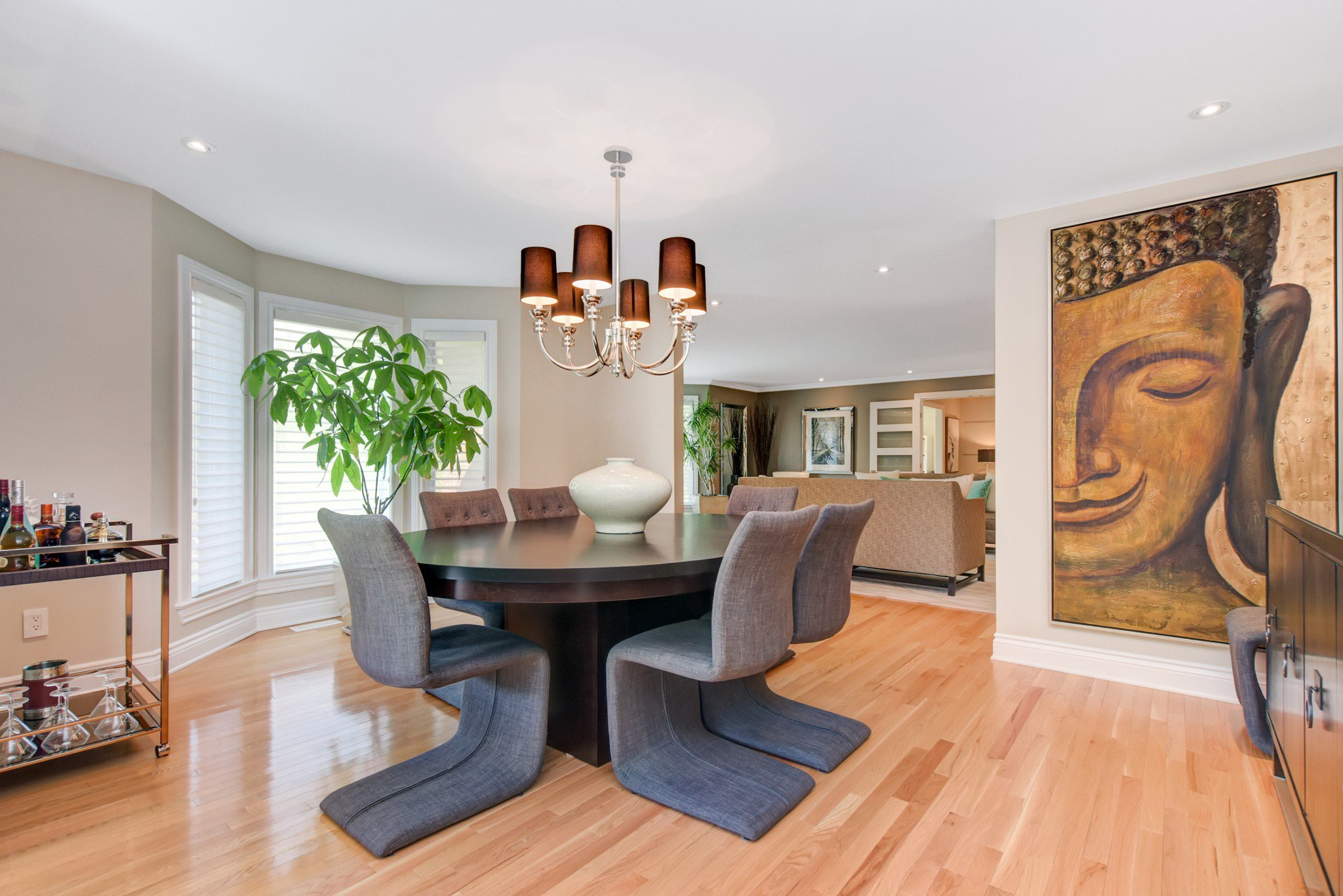 Photo 18: Photos: 1490 REINDEER WAY.: Greely House for sale (Ottawa)  : MLS®# 1109530