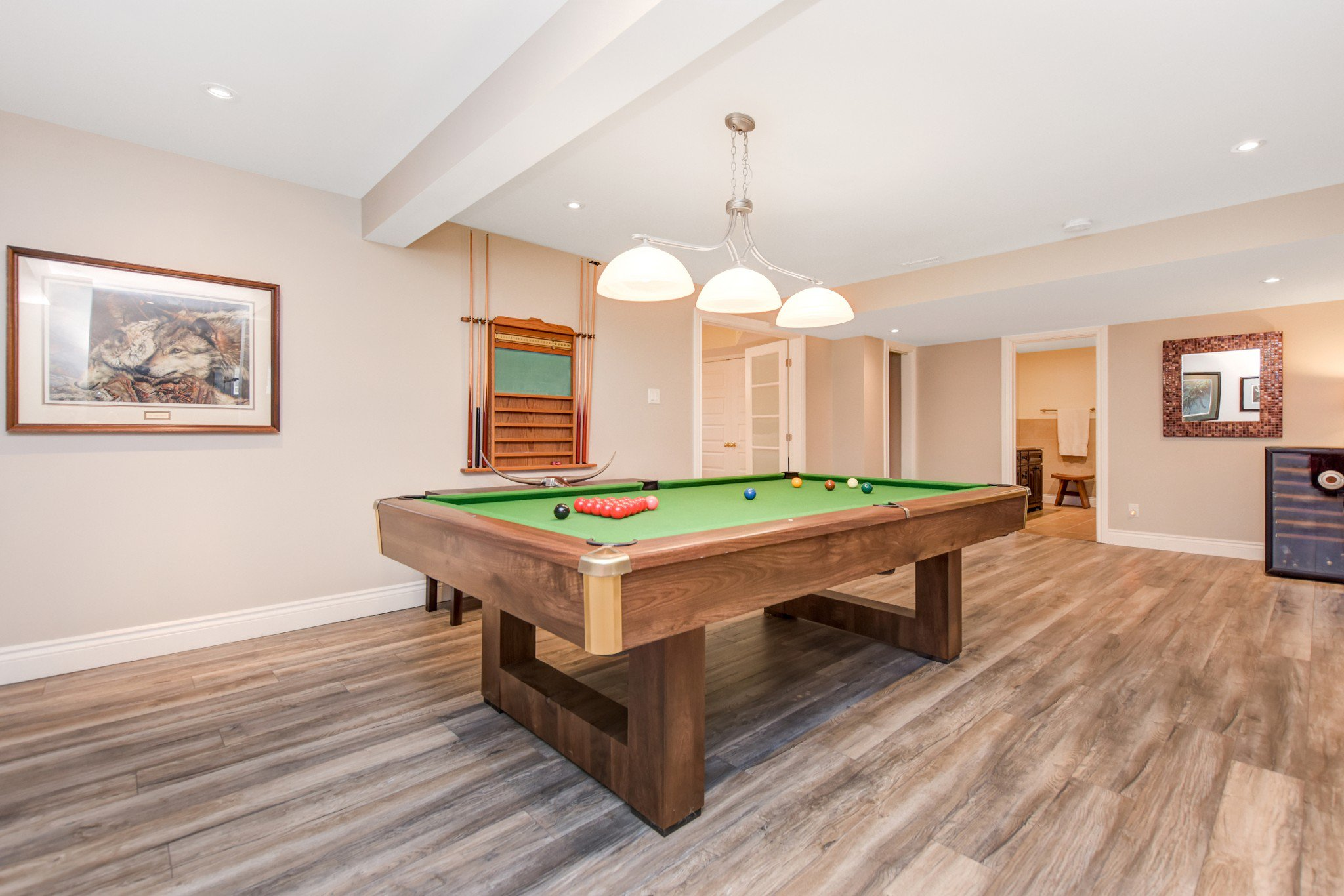 Photo 49: Photos: 1490 REINDEER WAY.: Greely House for sale (Ottawa)  : MLS®# 1109530