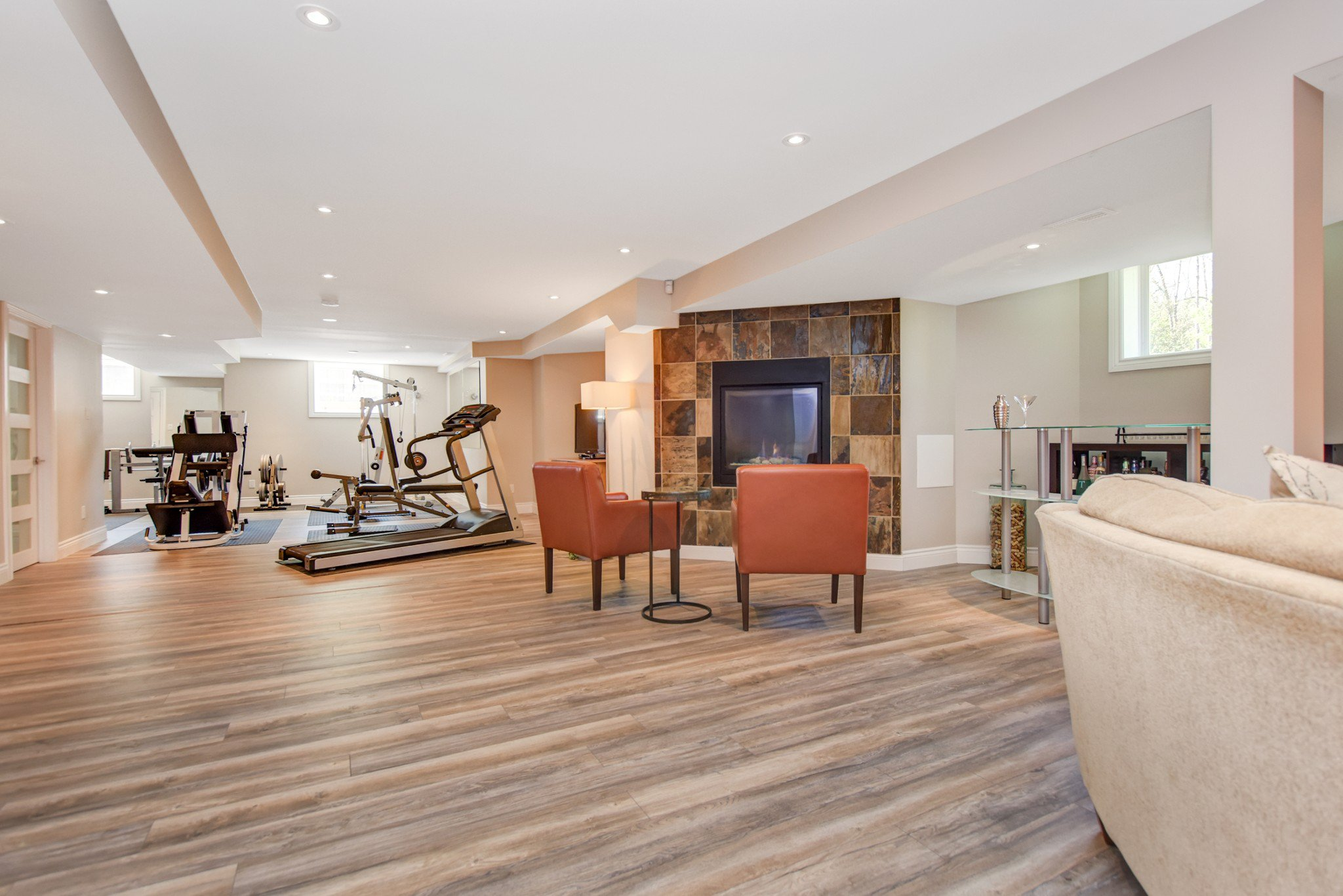 Photo 53: Photos: 1490 REINDEER WAY.: Greely House for sale (Ottawa)  : MLS®# 1109530