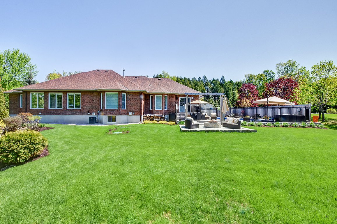 Photo 65: Photos: 1490 REINDEER WAY.: Greely House for sale (Ottawa)  : MLS®# 1109530