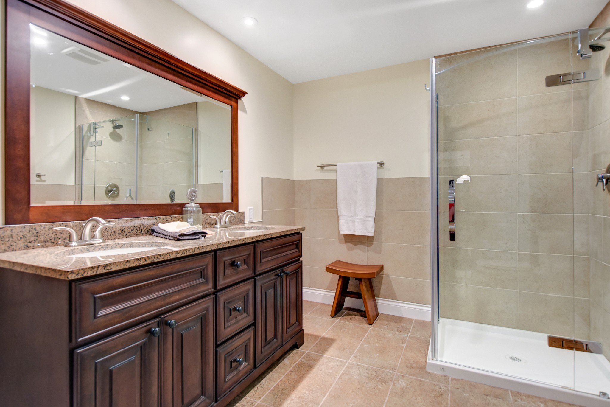 Photo 55: Photos: 1490 REINDEER WAY.: Greely House for sale (Ottawa)  : MLS®# 1109530