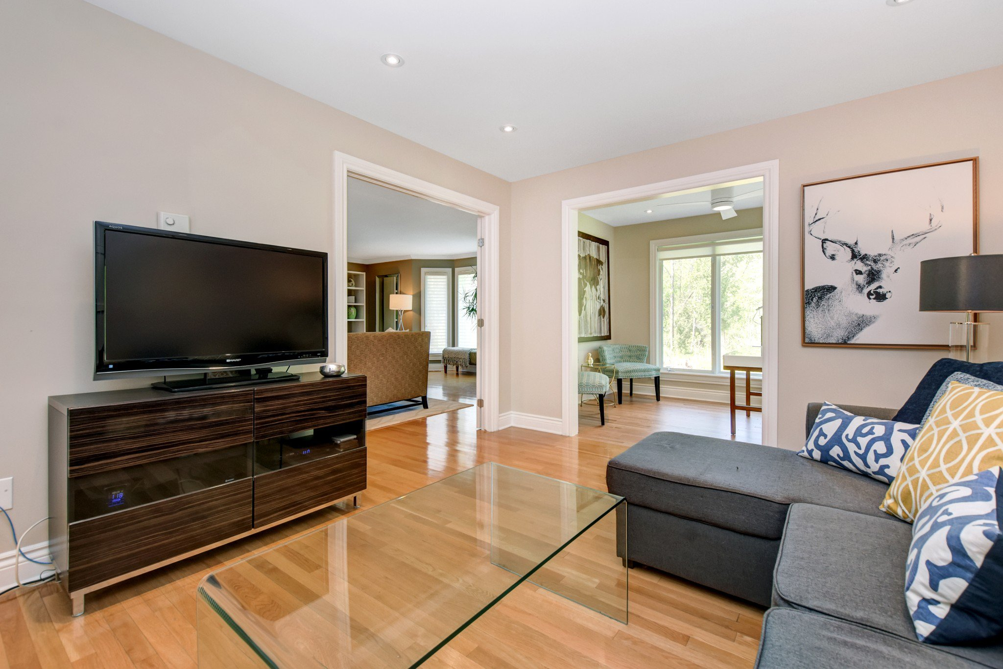 Photo 32: Photos: 1490 REINDEER WAY.: Greely House for sale (Ottawa)  : MLS®# 1109530