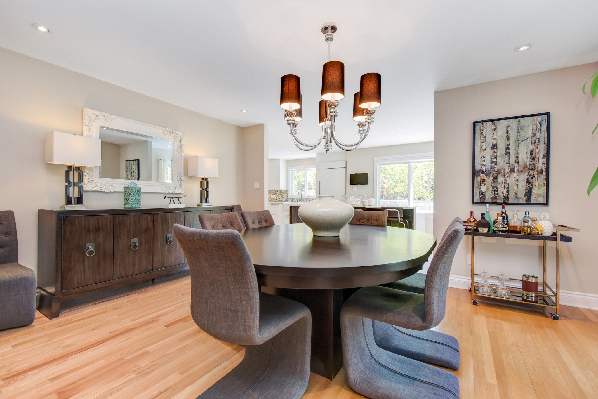Photo 20: Photos: 1490 REINDEER WAY.: Greely House for sale (Ottawa)  : MLS®# 1109530