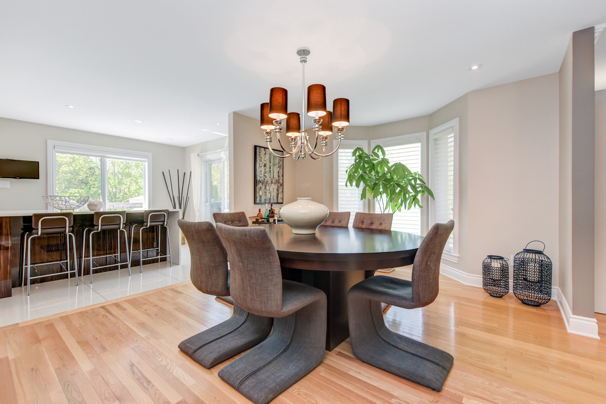 Photo 19: Photos: 1490 REINDEER WAY.: Greely House for sale (Ottawa)  : MLS®# 1109530