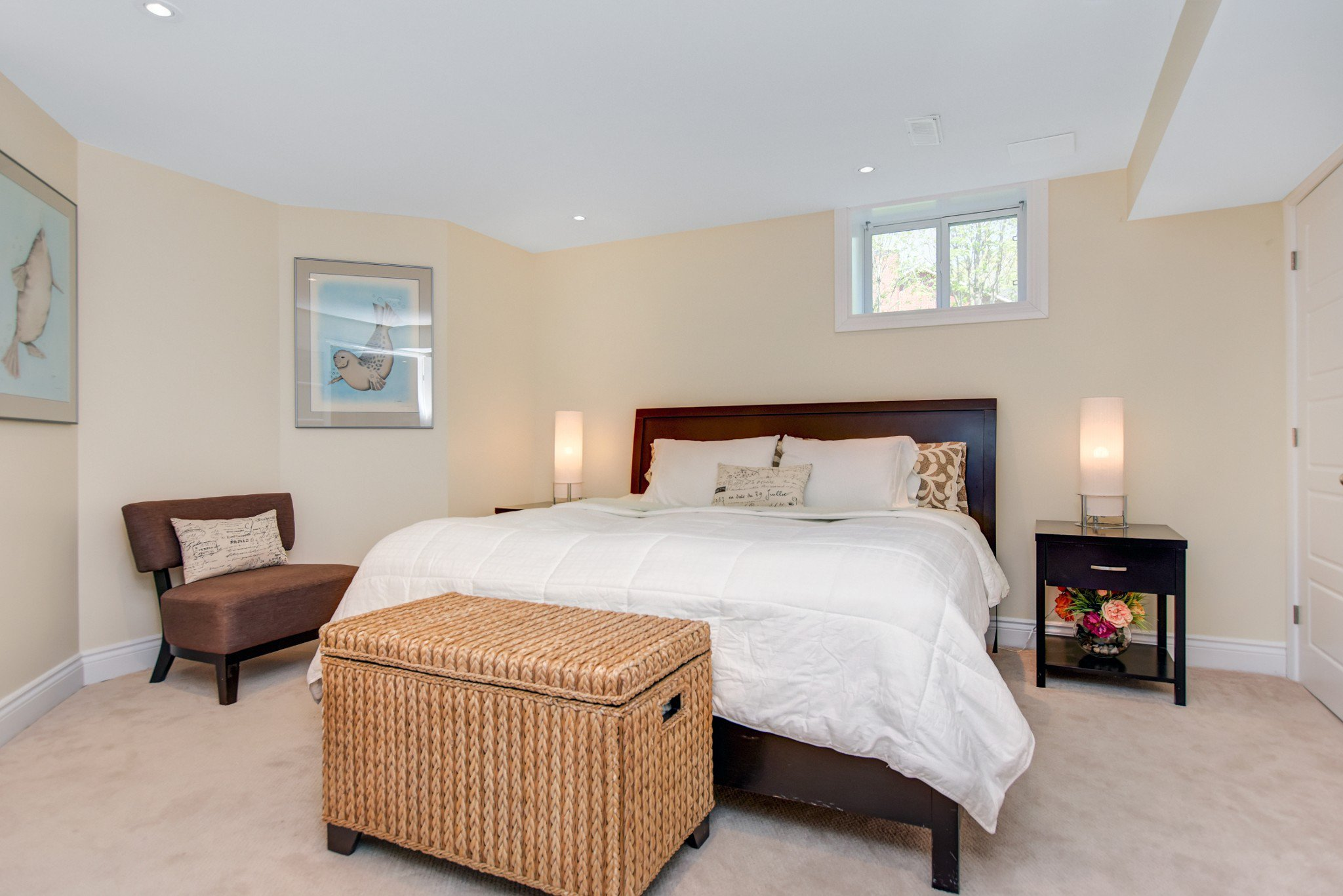 Photo 54: Photos: 1490 REINDEER WAY.: Greely House for sale (Ottawa)  : MLS®# 1109530