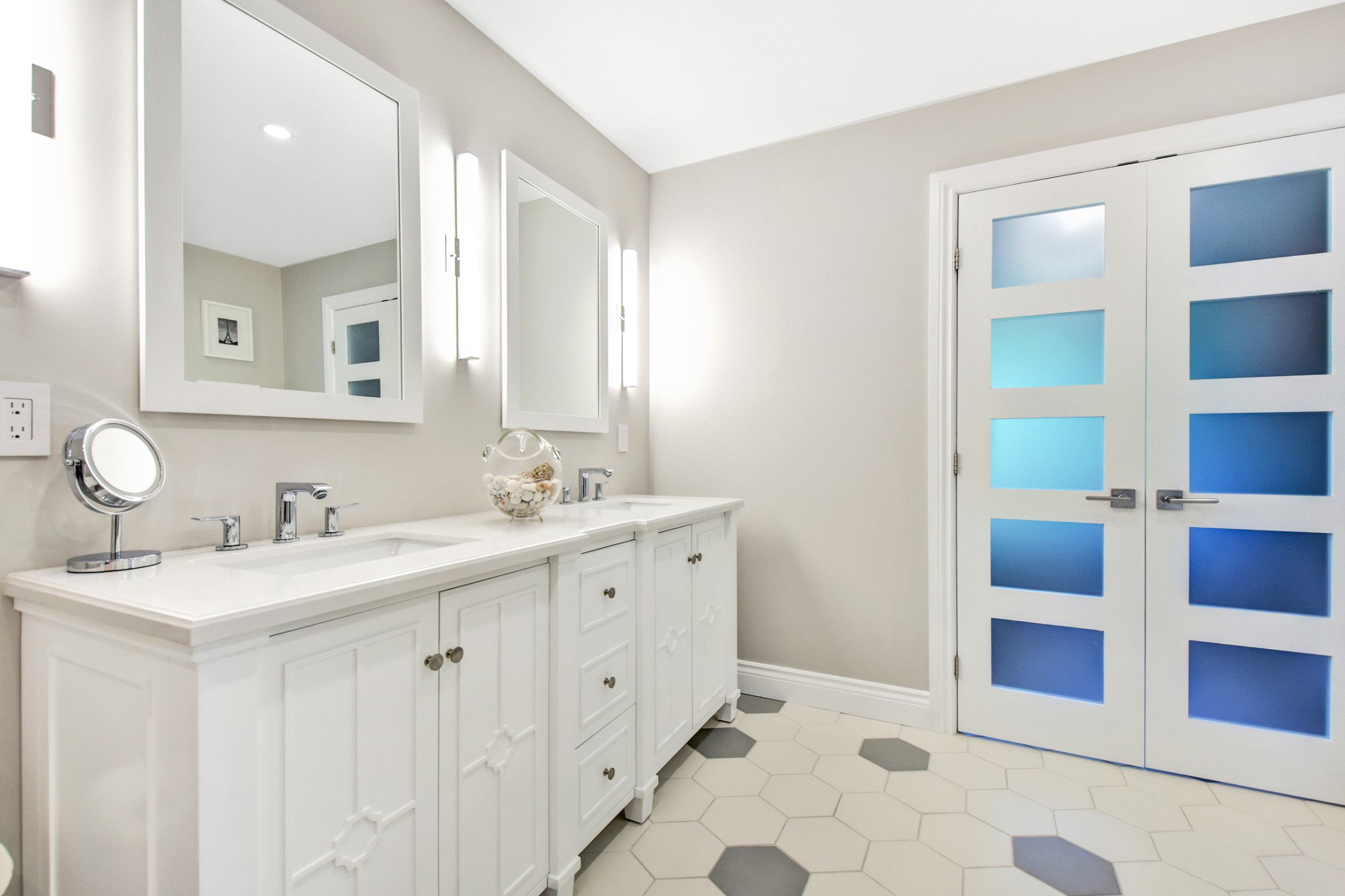 Photo 42: Photos: 1490 REINDEER WAY.: Greely House for sale (Ottawa)  : MLS®# 1109530
