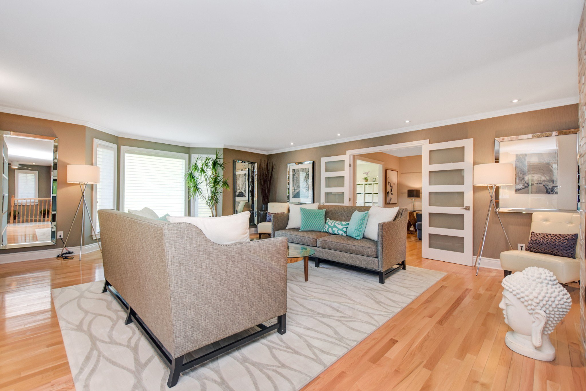 Photo 10: Photos: 1490 REINDEER WAY.: Greely House for sale (Ottawa)  : MLS®# 1109530
