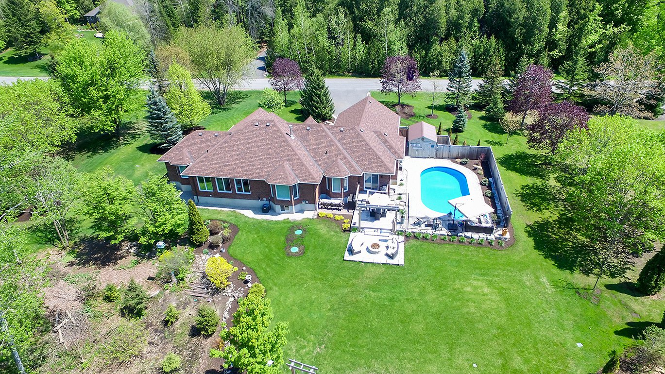 Photo 67: Photos: 1490 REINDEER WAY.: Greely House for sale (Ottawa)  : MLS®# 1109530