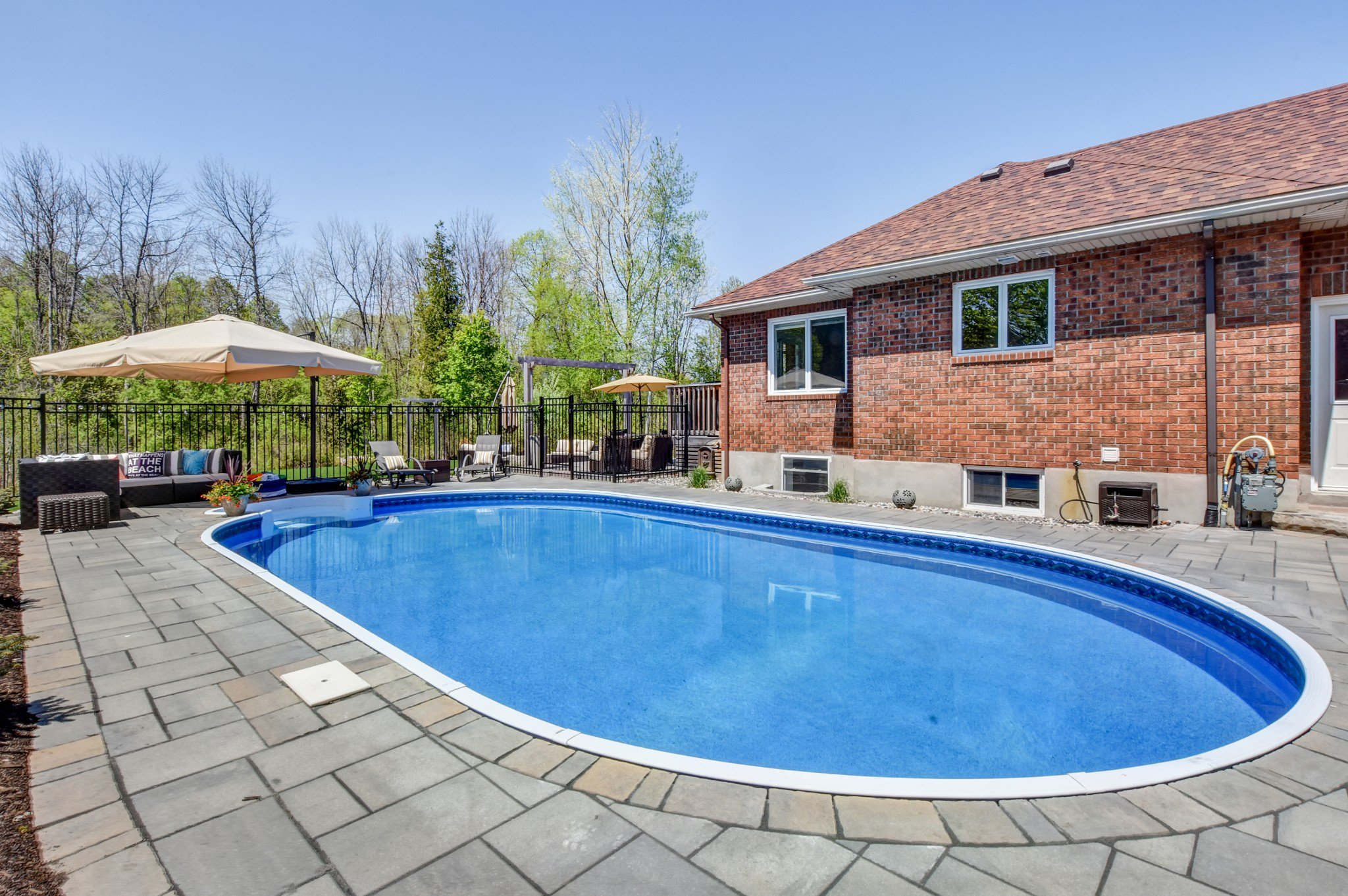 Photo 60: Photos: 1490 REINDEER WAY.: Greely House for sale (Ottawa)  : MLS®# 1109530