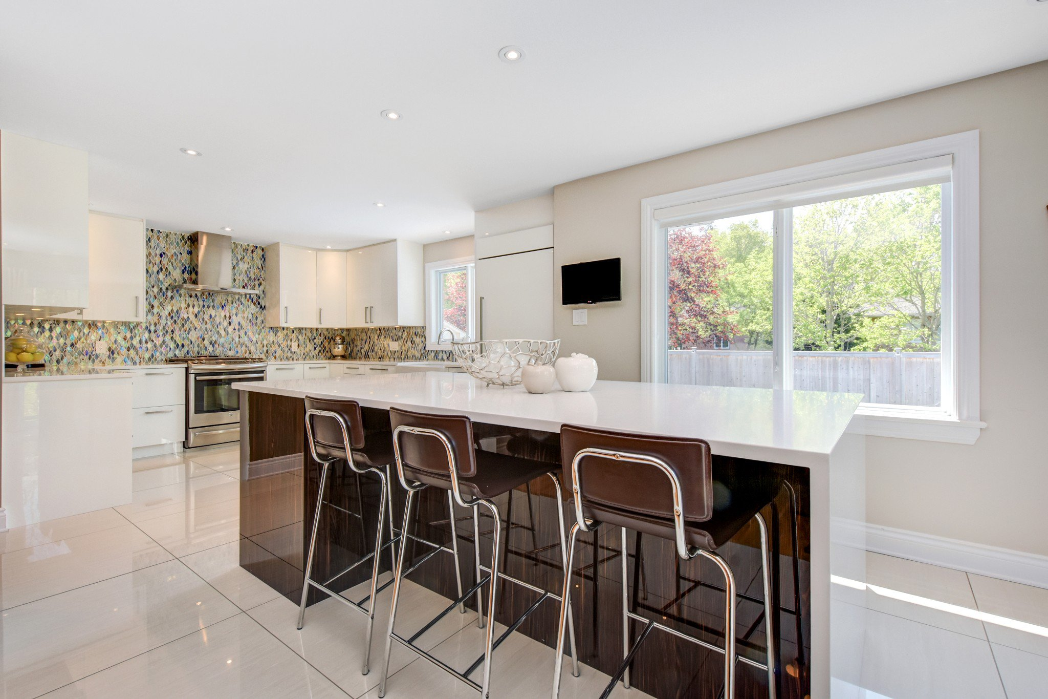 Photo 21: Photos: 1490 REINDEER WAY.: Greely House for sale (Ottawa)  : MLS®# 1109530